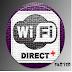 WiFi Direct + Pro v6.0.02