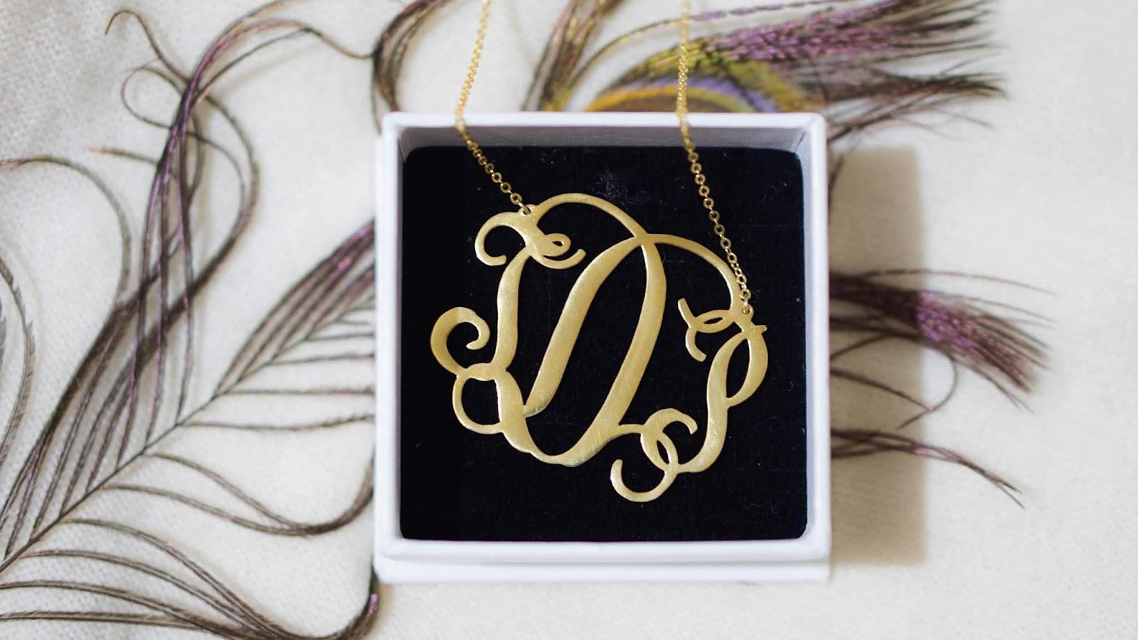 My Own Necklace: Beautifully Crafted and Created for You!; my own necklace; personalized necklace