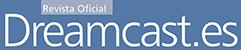 Revista Oficial Dreamcast.es