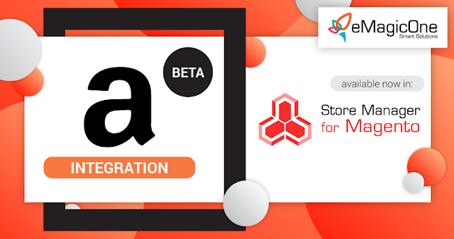magento amazon new beta