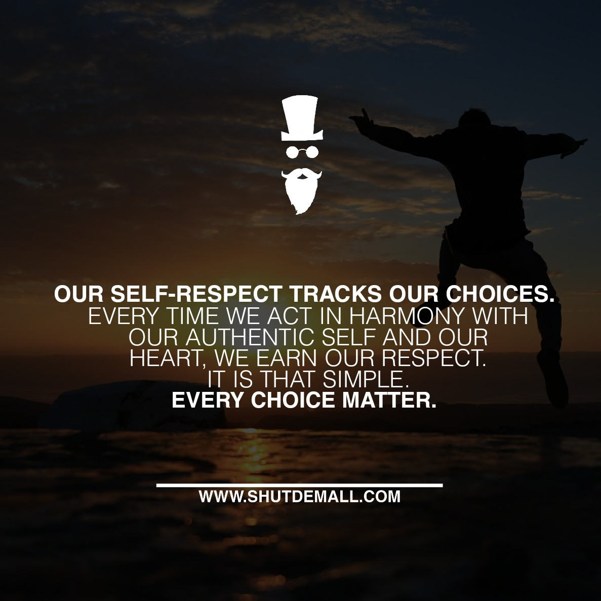 Quotes Related To Respect: 51 Inspirational Quotes About Self-Esteem And Self-Love