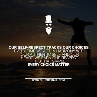 self-respect-quotes