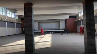 Maria Center Auditorium and Convention Center Kochi Ernakulam