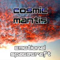 https://www.amazon.de/Emotional-Spacecraft-Cosmic-Mantis/dp/B002XJ21PS/ref=sr_1_11?s=dmusic&ie=UTF8&qid=1471090778&sr=1-11&keywords=Cosmic+Mantis
