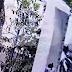 Βίντεο ντοκουμέντο: Αυτοί είναι οι δολοφόνοι του Γιώργρου Καραϊβάζ