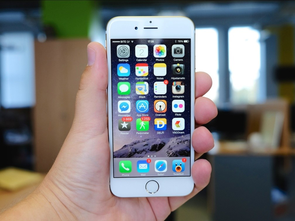 Image result for Why You Should Always Have an iPhone Professionally Repaired