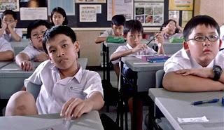 10 Film Bertema Pendidikan Barat Terbaik Sepenjang Masa