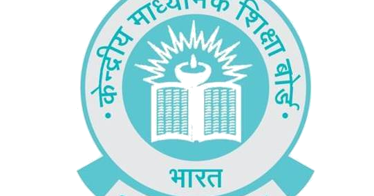 CBSE Board Exams 2021 Cancelled For Class 10, Postponed For Class 12