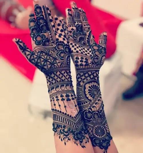 easy-net-henna