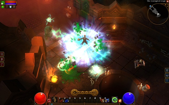 torchlight-2-pc-screenshot-www.ovagames.com-5