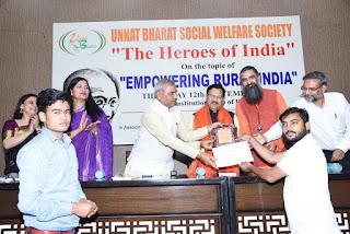 darbhangas-nishant-awarded
