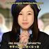Subtitle MV AKB48 - 47 no Suteki na Machi e