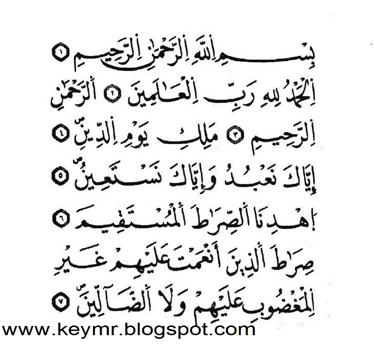 Related Keywords & Suggestions for nazar ki dua