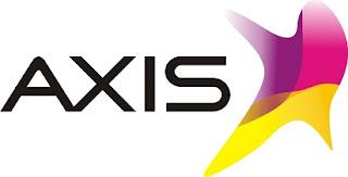 Cara Berhenti Paket Internet Axis yang Dapat Anda Lakukan,cek kuota axis xl,cek kuota axis,cara cek kuota axis bronet,cara cek kuota xl,cek pulsa axis,my.xl.co.id,
