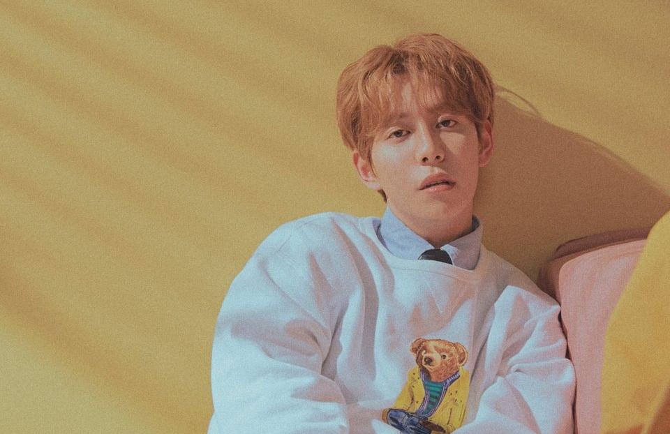 Accused of Doing Sajaegi, Various Korean Musicians Sues Block B's Park Kyung