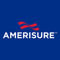 Amerisure's Logo