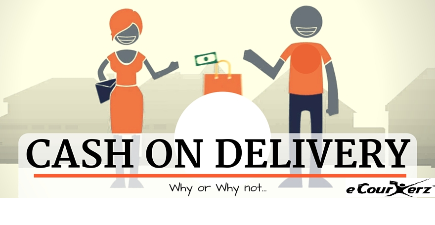 Cash On Delivery : Advantages and Disadvantages and Why is ...