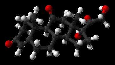 Efectos Secundarios Herbalife