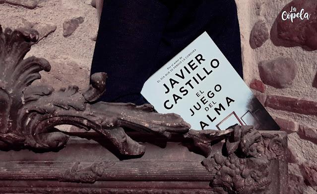 el-juego-del-alma-javier-castillo
