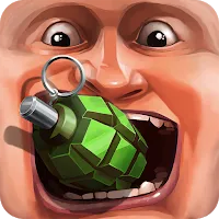 Guns of Boom – Online Shooter Mod Apk