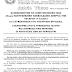 Ο.Τ.Ο.Ε.: ΚΛΙΜΑΚΩΝΟΥΜΕ ΤΙΣ ΚΙΝΗΤΟΠΟΙΗΣΕΙΣ ΜΑΣ 24ωρη ΠΑΝΤΡΑΠΕΖΙΚΗ ΠΑΝΕΛΛΑΔΙΚΗ ΑΠΕΡΓΙΑ ΤΗΝ ΤΕΤΑΡΤΗ 11/12/2019