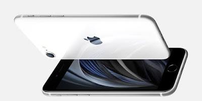 7 Keunggulan iPhone SE (2020) yang Siap Tandingi Android, Yakin Lebih Tangguh?