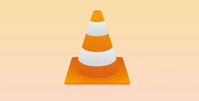 VLC Media Player Offline Installer