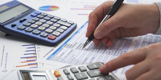 Dívidas do produtor: programa pode perdoar até 100% de juros e multas
