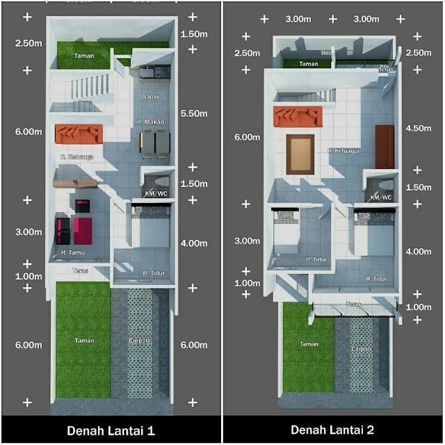 Site Plan Tipe 100 Legacy Residence Jual Rumah Murah Meriah Hanya 340 Juta, Dekat Terminal Pinang Baris Medan, Rumah Ready Dan Siap Huni