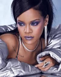 Rihanna - Goodbye