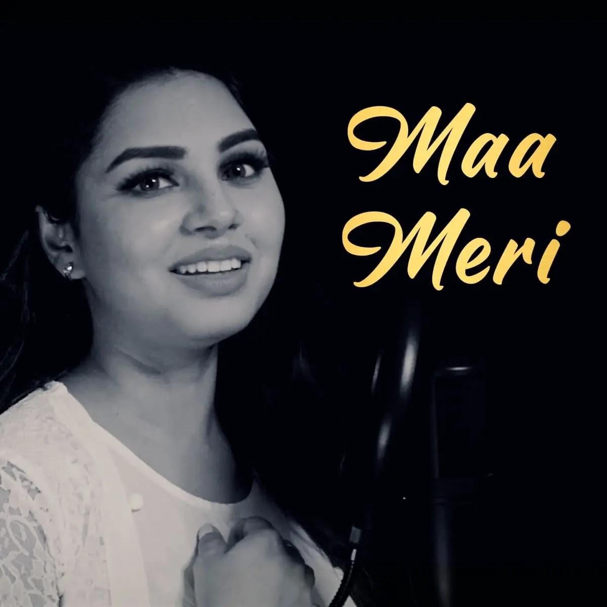 Maa Meri Mp3 Song Download 320kbps Free