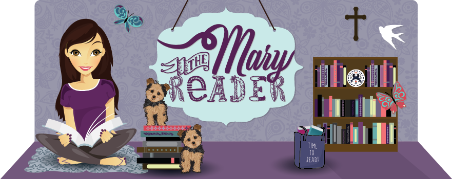 The Mary Reader