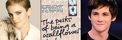 Film The Perks of Being a Wallflower