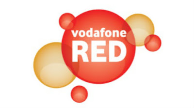 Dettagli offerta Vodafone iPhone X incluso