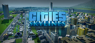 Best Gaming Laptop for Cities Skylines [Best Laptop Buyer's Guide]
