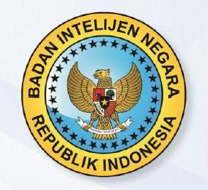 Pengumuman Penerimaan Anggota Badan Intelijen Negara Dari Unsur PNS, TNI dan POLRI Tahun 2016