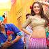 OMG: क्या लेस्बियन है अक्षय कुमार की ये हीरोइन ??