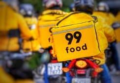 99food Itapema