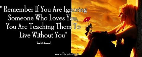 Women Aloone Missies Lover Girl Love Quote Girly Sayings Facebook Covers