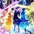 Download Anime Sword Art Online: Alicization - War of Underworld Season 2 Subtitle Indonesia