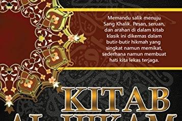 Terjemah Kitab Al Hikam 83, 84