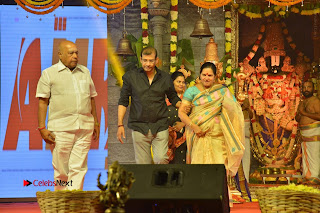 Om Namo Venkatesaya Telugu Movie Audio Launch Event Stills  0177.JPG