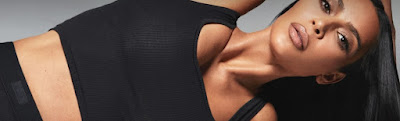 Fendi + Kim Kardashian: Nueva colección edición limitada