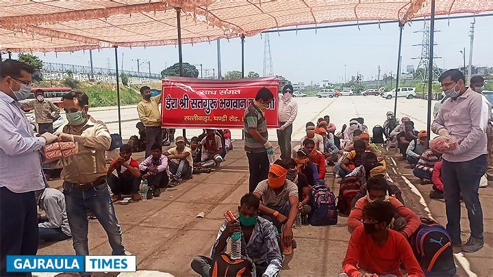 hapur-migrant-workers