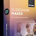 Best Movavi Slideshow Maker 5.4.0 Full Patch Free Download