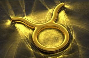 Taurus Daily Horoscope ! Today;s Free horoscope for Taurus