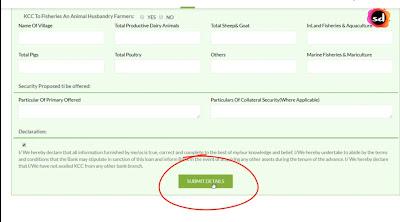 csc pm kisan apply online