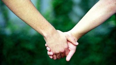Jatuh Cinta Itu Mengubah Segalanya Mulai Dari Mood