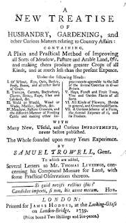 the lost works of tobias smollett and the war of the satirists january 2015