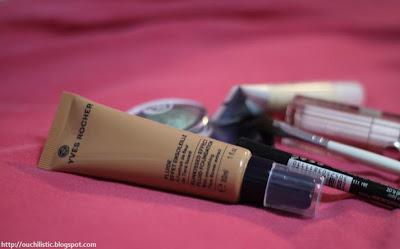 Nettoyer sa boîte à maquillage en 3 questions